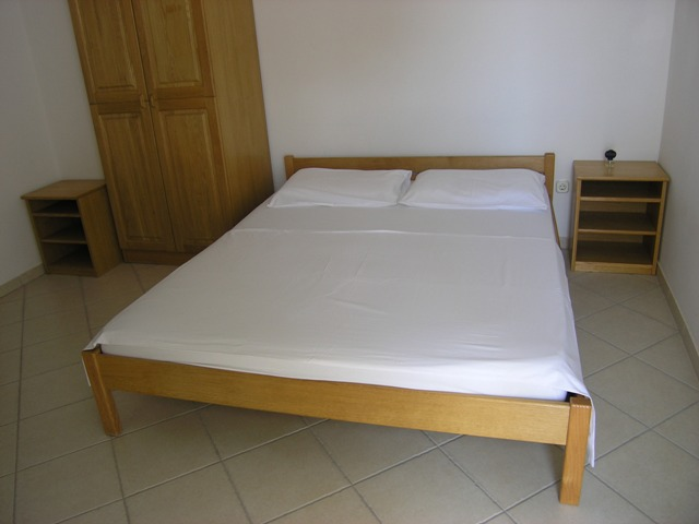 accommodation-in-zadar-house-tokic-2