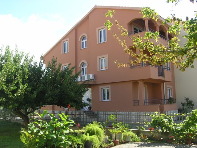 accommodation-in-zadar-house-juran-1