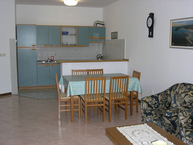 accommodation-in-zadar-house-margareta-4
