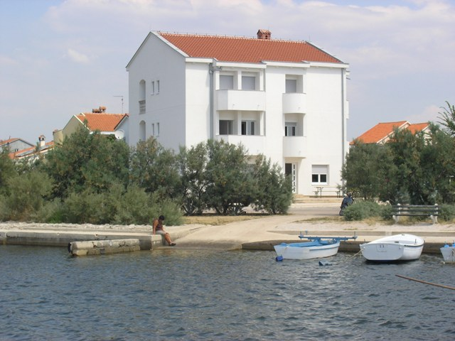 accommodation-in-zadar-house-tokic-3